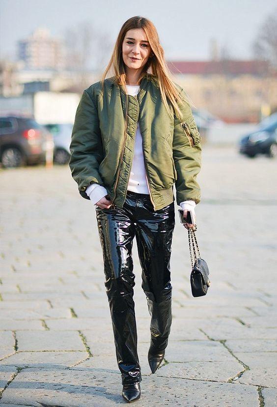 Olympia Grunge S Fashion Tumblr