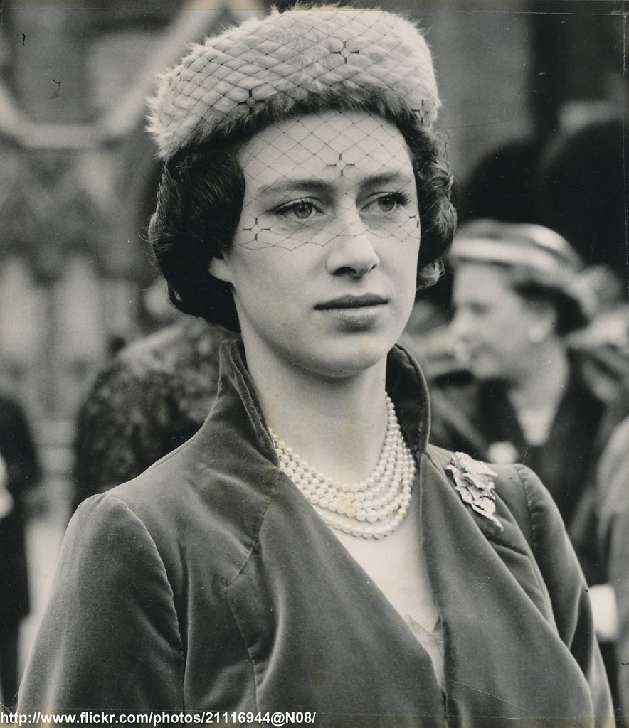 princess margaret - photo #48