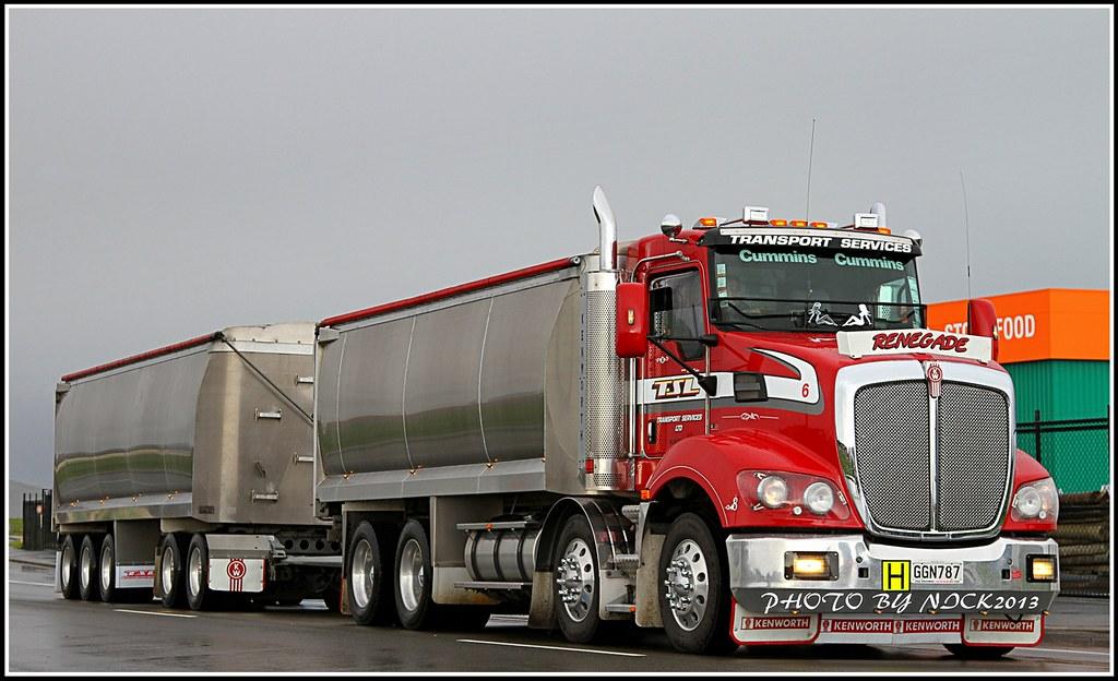 2013 6 2 Truck Autos Post