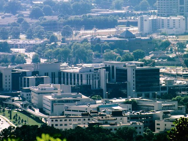 Huntsville Hospital Home Health