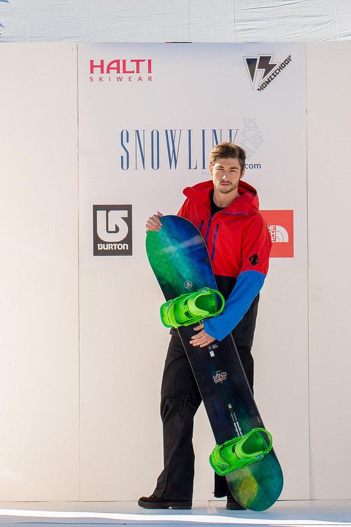 Snowlink.com Focus On Sustainability