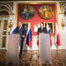 Committee for Polish-Russian Cooperation Strategy holds 8th meeting 31