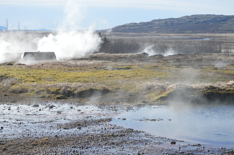 IJsland dag 3