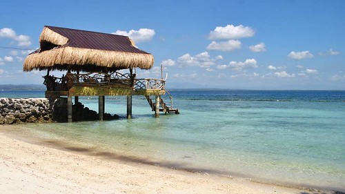 108 Isla de Samal (18)