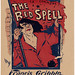 The red spell, by Francis Gribble.