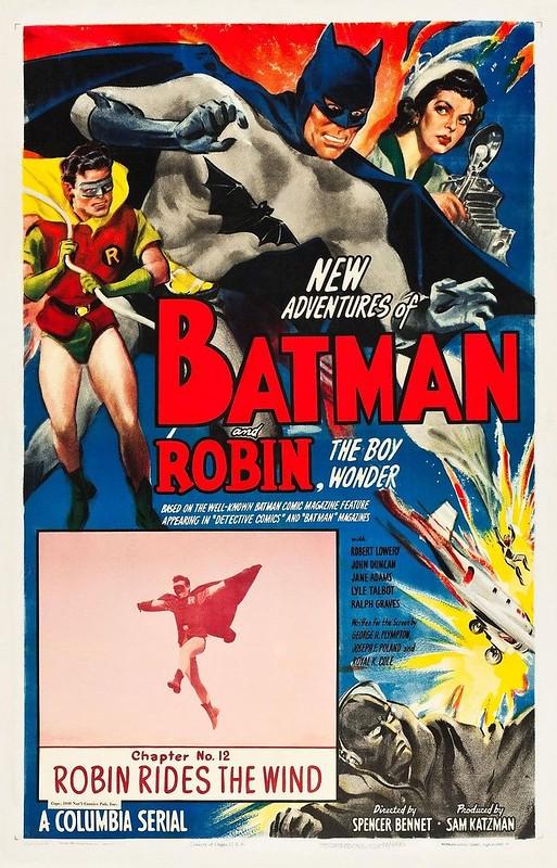 batman_serial2_poster
