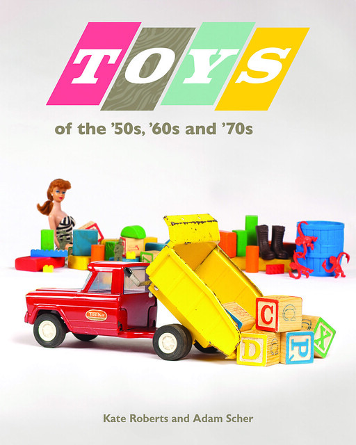 Toys From The 60s : Toys of the s and flickr photo sharing