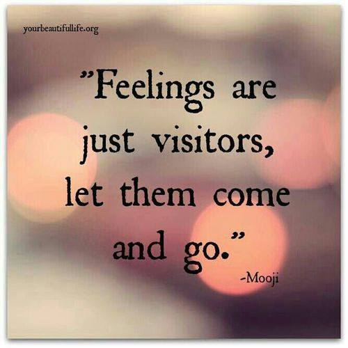 """Top 25 Famous Sad Quotes On Images: #lovequote #Quotes #heart #relationship #Love """"Feelings Ar"""