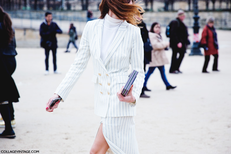 Paris_Fashion_Week_Fall_14-Street_Style-PFW-Ece_Sukan-1