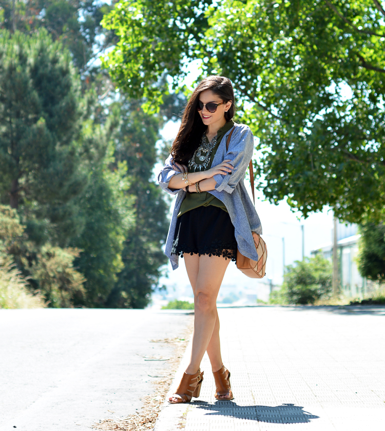 zara_ootd_outfit_choies_sheinside_como_combinar_01