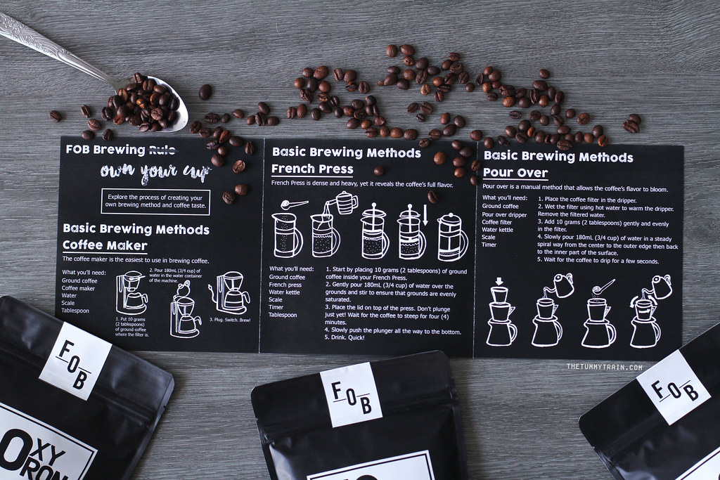 32838768704 2d4c354d0e b - Figures of Beans brings coffee from Cordillera straight to your door