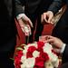 台北婚攝,板橋囍宴軒,板橋囍宴軒婚攝,板橋囍宴軒婚宴,囍宴軒婚宴婚宴,婚禮攝影,婚攝小寶,婚攝推薦,婚攝紅帽子,紅帽子,紅帽子工作室,Redcap-Studio--55