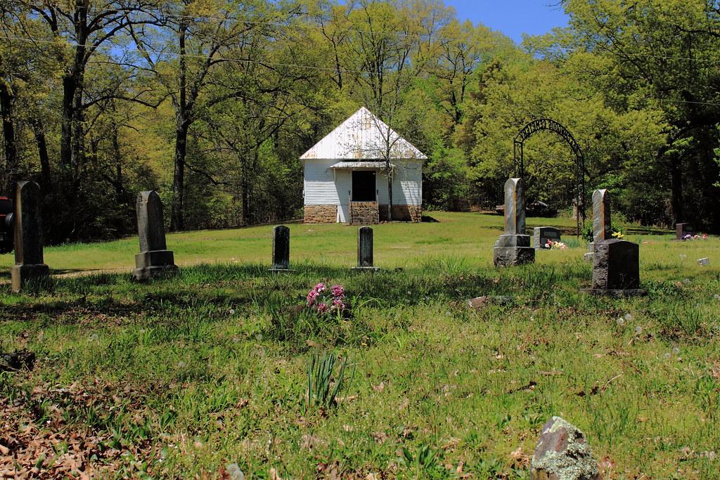 Nice Churches In Northwest Arkansas #1: 8784502755_4f764f5c2b_b.jpg