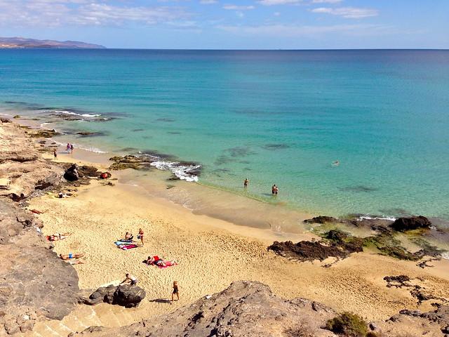 Fuerteventura Spain  city photos gallery : FUERTEVENTURA, SPAIN | Flickr Photo Sharing!