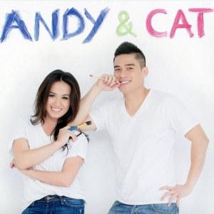 Andy Quách & Cát Tiên – Andy & Cat – 2017 – MP3 – Album