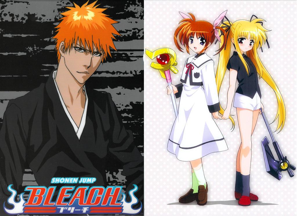 130523(2) -《日本電視動畫史50週年》專欄第42回(2004年):小朋友最愛《KERORO軍曹》《光之美少女》問世!