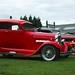 1929 Ford Tudor (Model A) Custom