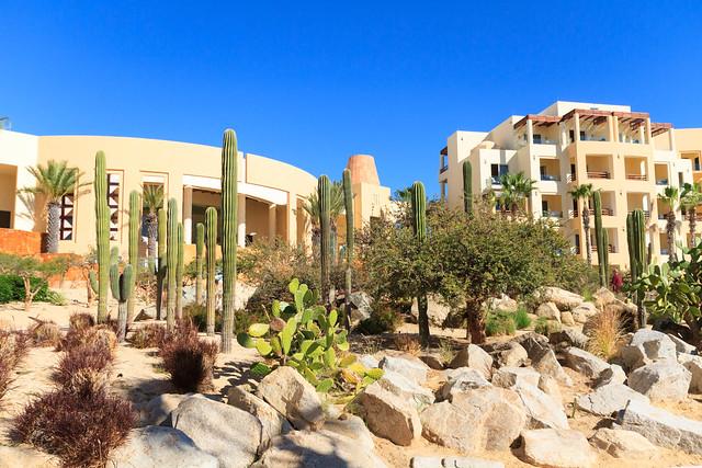 Pueblo Bonito Pacifica Resort Spa