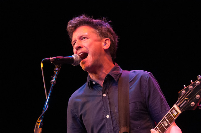Superchunk new album 2018