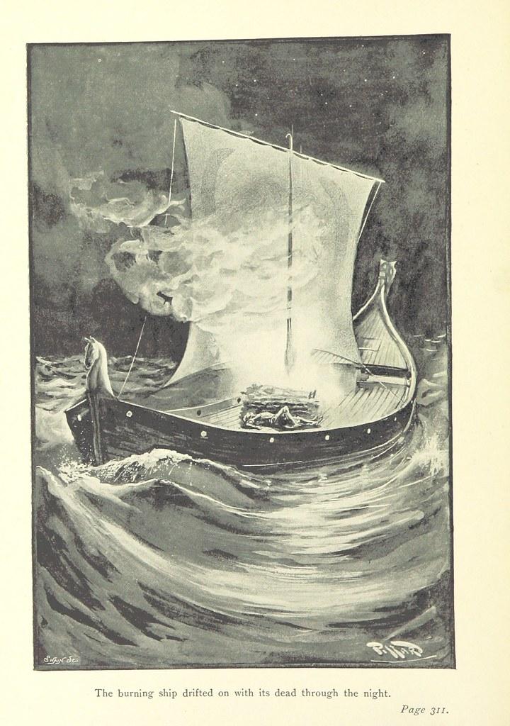 George Chetwynd Griffith