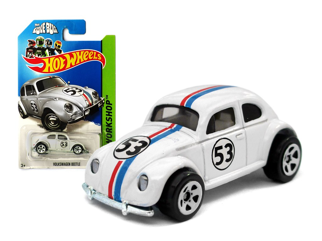 Hot Wheels Code  Cars
