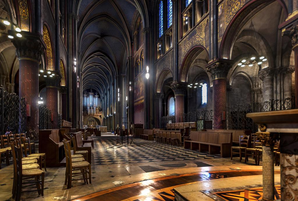 Paris St Germain Chu Dans La Ville Sainte