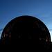 The Globe of Innovation at CERN