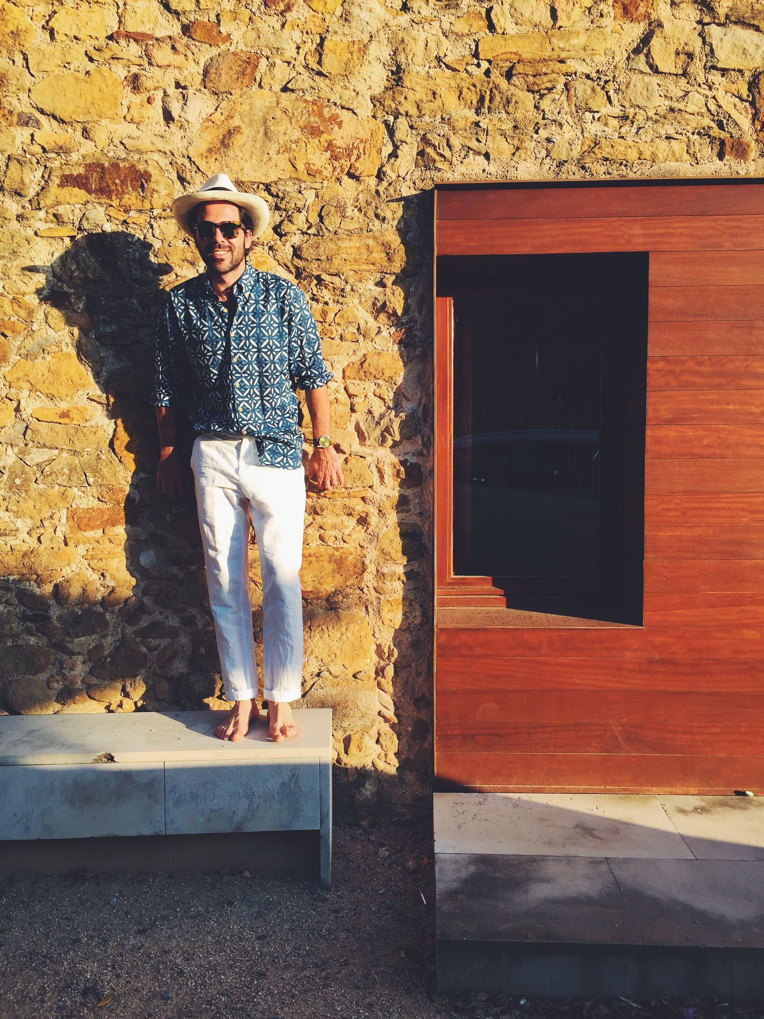 _miguel_carrizo_manlul_mango_man_brooks_brothers_gucci_sunset_girona_