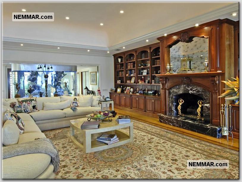 0010 living room fix my house interior design books interi flickr - Home interior design books ...