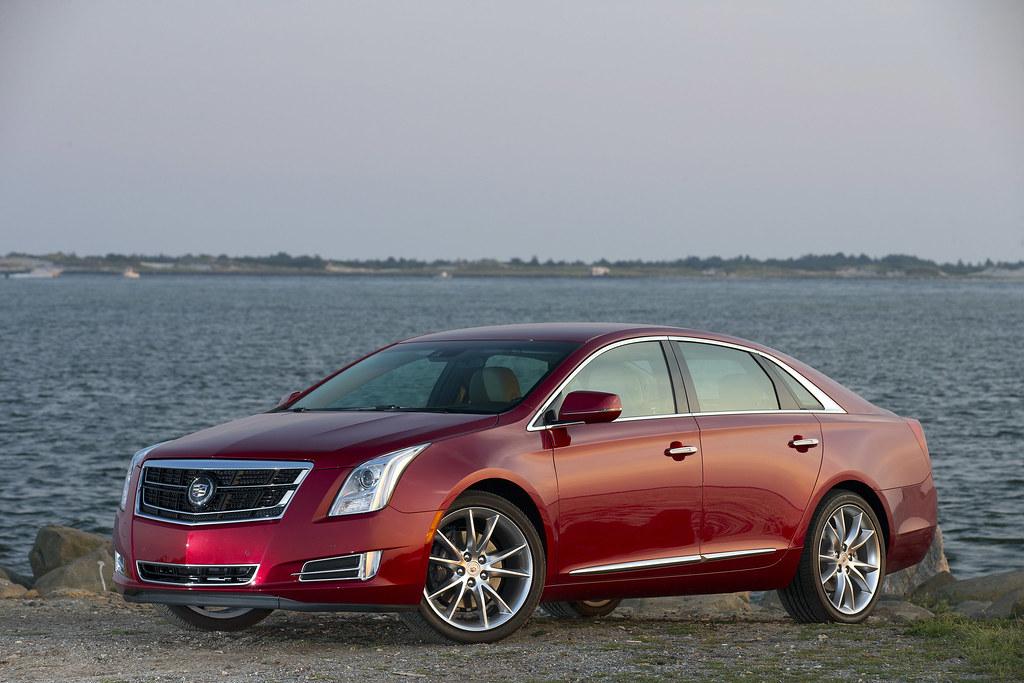 2014 cadillac xts vsport twin turbo v6 2014 cadillac xts v. Cars Review. Best American Auto & Cars Review