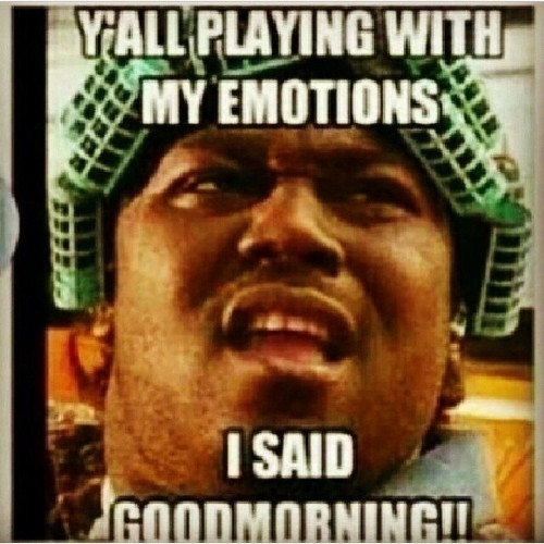 ... #friday #morning #goodmorning #icecube #90s #classic #movie #throwback - 11871915186_ef26b8fcf2