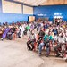 UNDP-CD-Ituri Bunia 2014-5
