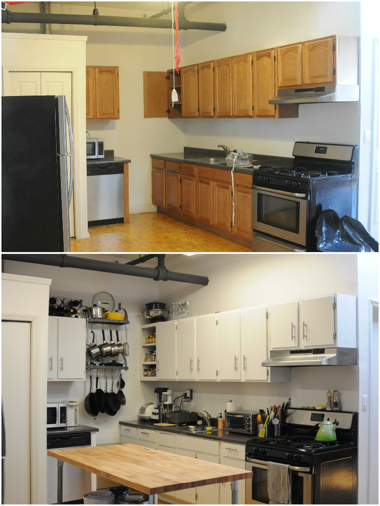 Kitchen Cabinet Doors Magnet