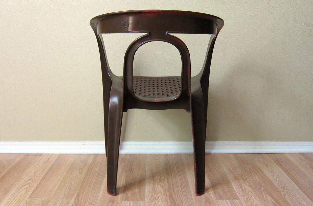 henry massonnet stamp chair designed by henry massonnet. Black Bedroom Furniture Sets. Home Design Ideas