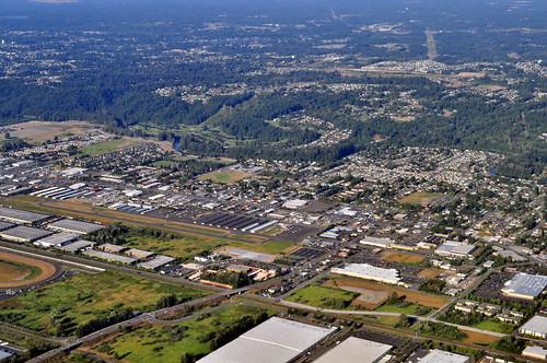 Auburn Washington Self Storage Units 1 First Month S