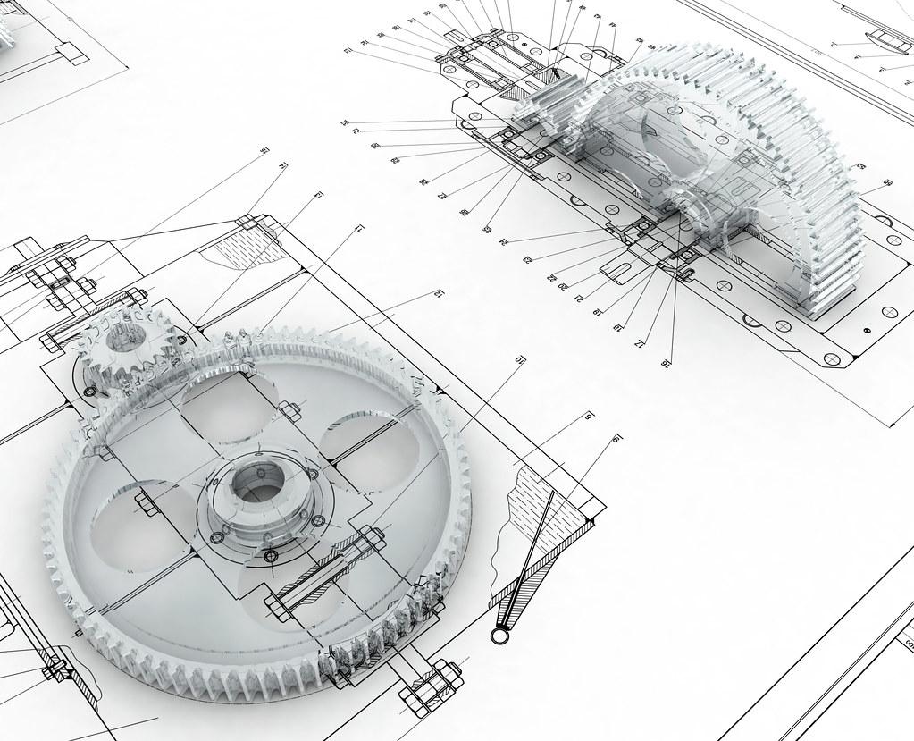 Resultado de imagen de Diseño Mecánico