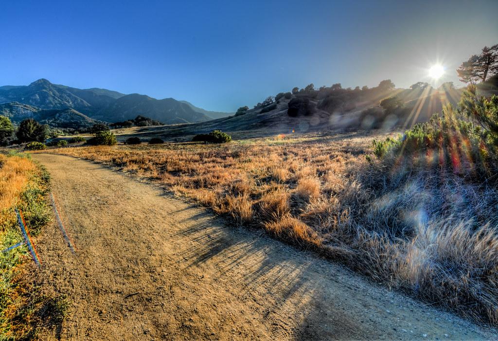 Gallery Show Nikon D800e D800 Hdr Malibu Landscapes S