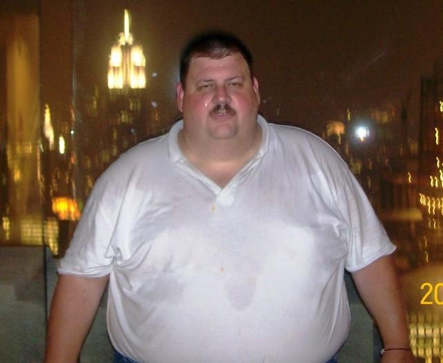 500 pounds