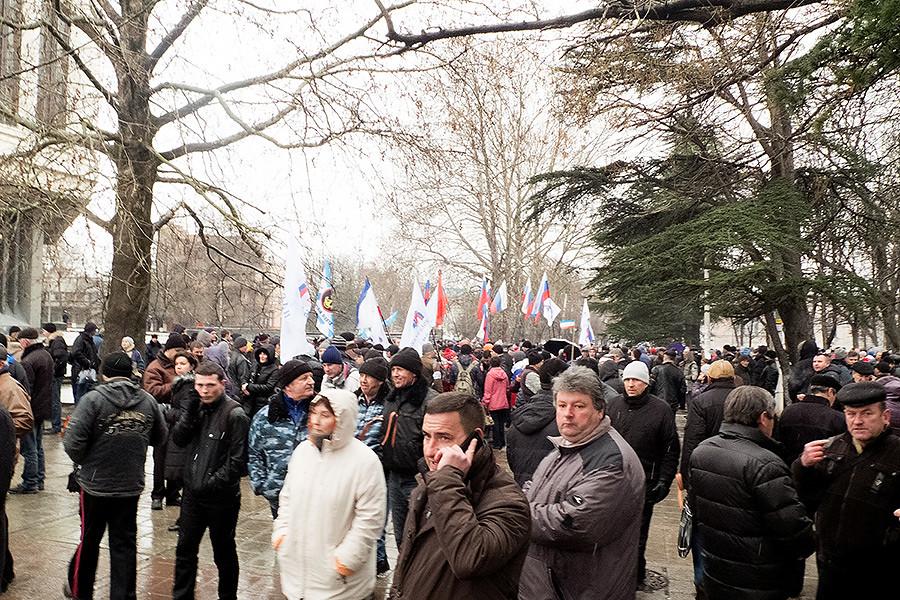 simferopol_19