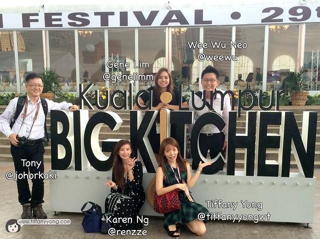 KL Big Kitchen 2
