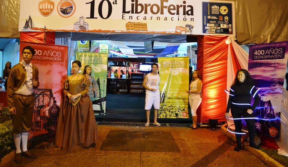 14-09-08-Libroferia-2014-009