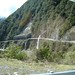 Hokitika to Christchurch