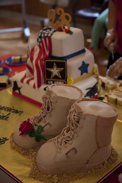 Birthday Cakes Fort Lauderdale Florida