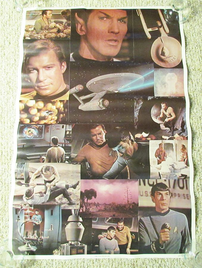 startrek_collageposter