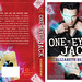 One-eyedJack_full_comp02c
