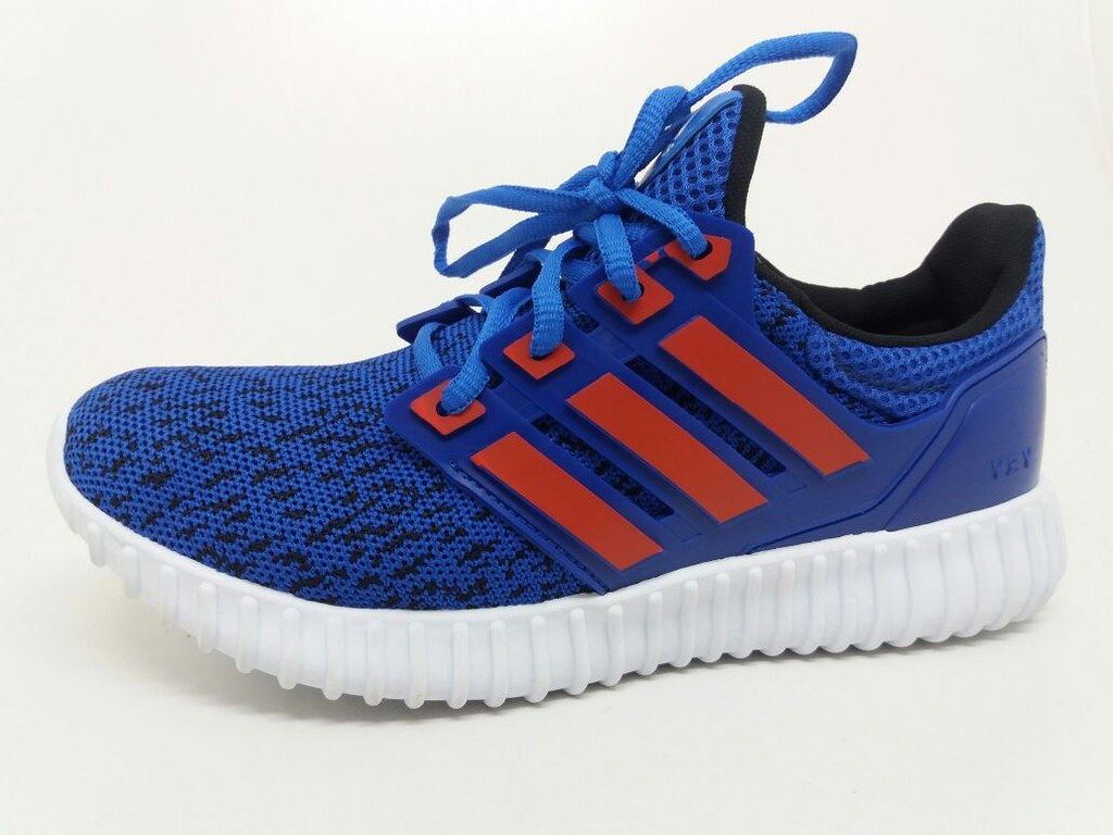 Adidas Belly Shoes