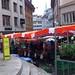 Marché Lausanne