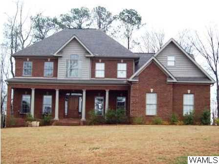 Lovely Home For Sale In Tuscaloosa Al 5 Bedroom 5 Bath Flickr