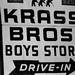 Krass Brothers
