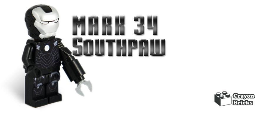lego iron man mark 34 -#main